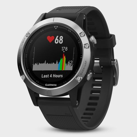 Where can I find free voices for Garmin?   POI Factory