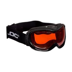 BLOC Shark Ski Goggles