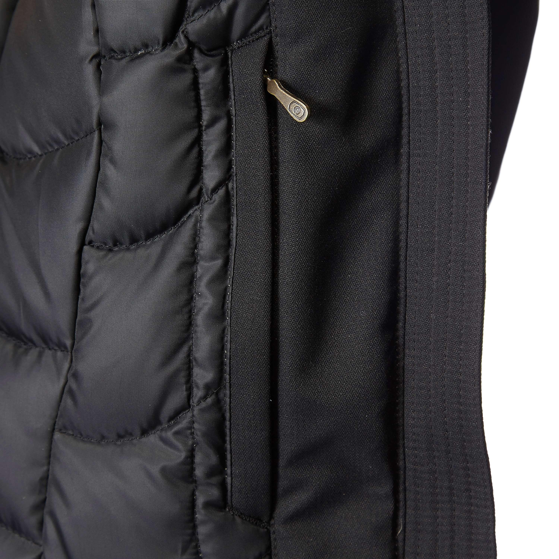 MARMOT Women's Chelsea Coat