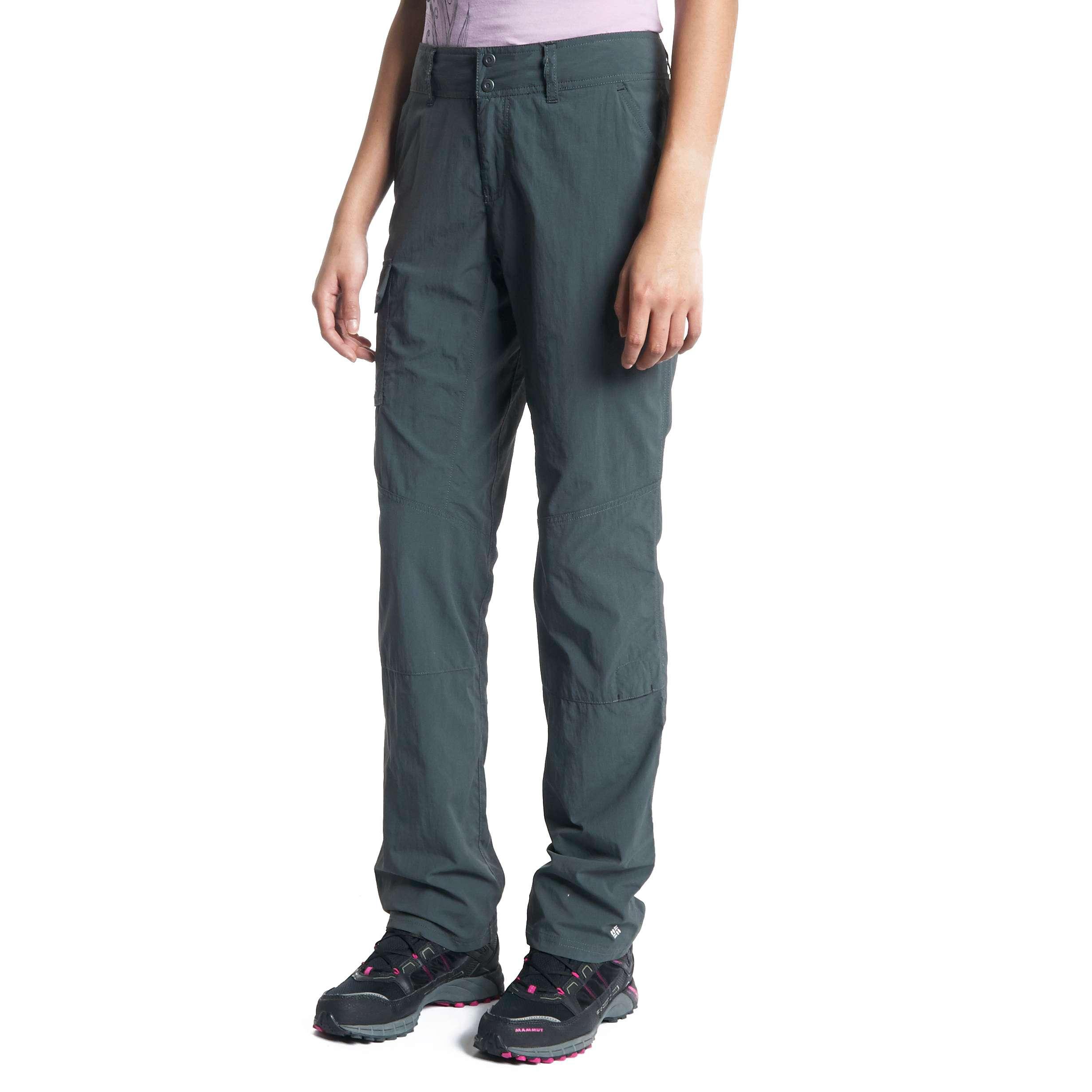 COLUMBIA Women's Silver Ridge™ Pants