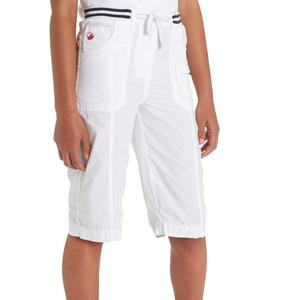 PETER STORM Girls' Adjustable Waist Shorts
