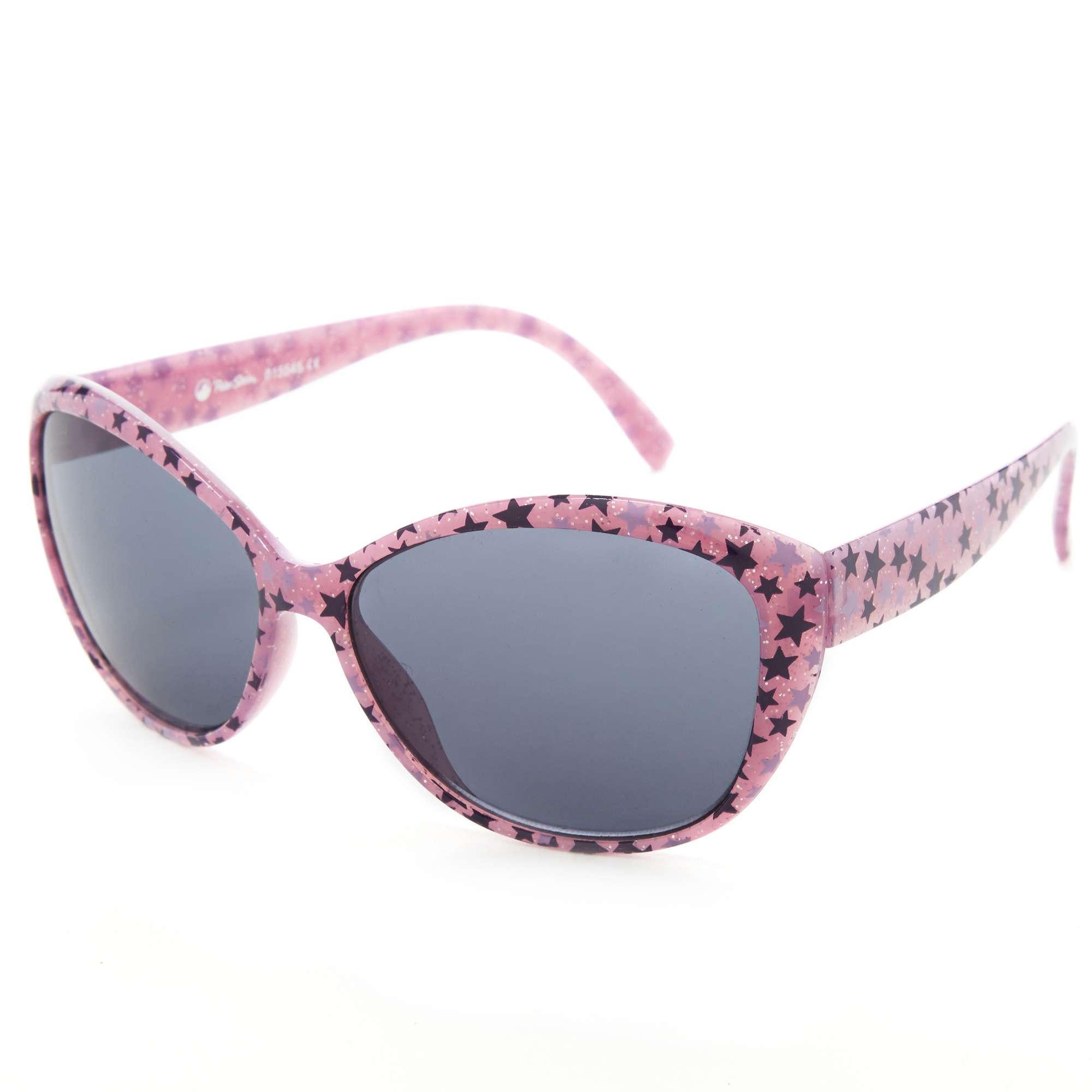 PETER STORM Girls' Catseye Sunglasses