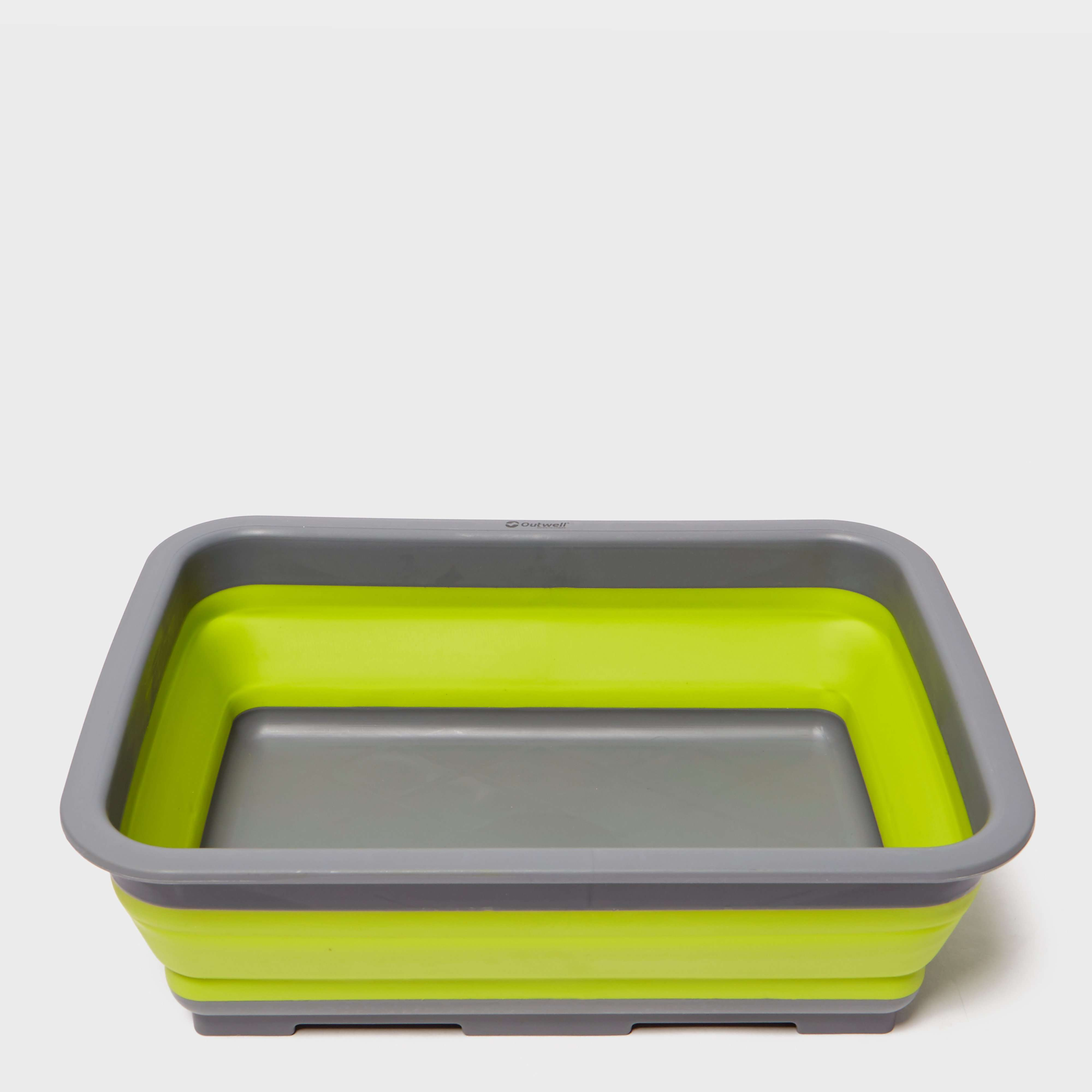 OUTWELL Collapsible Washing Up Bowl