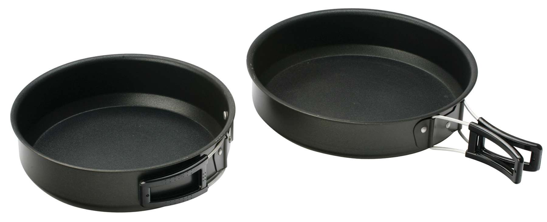 VANGO Non Stick Frying Pan