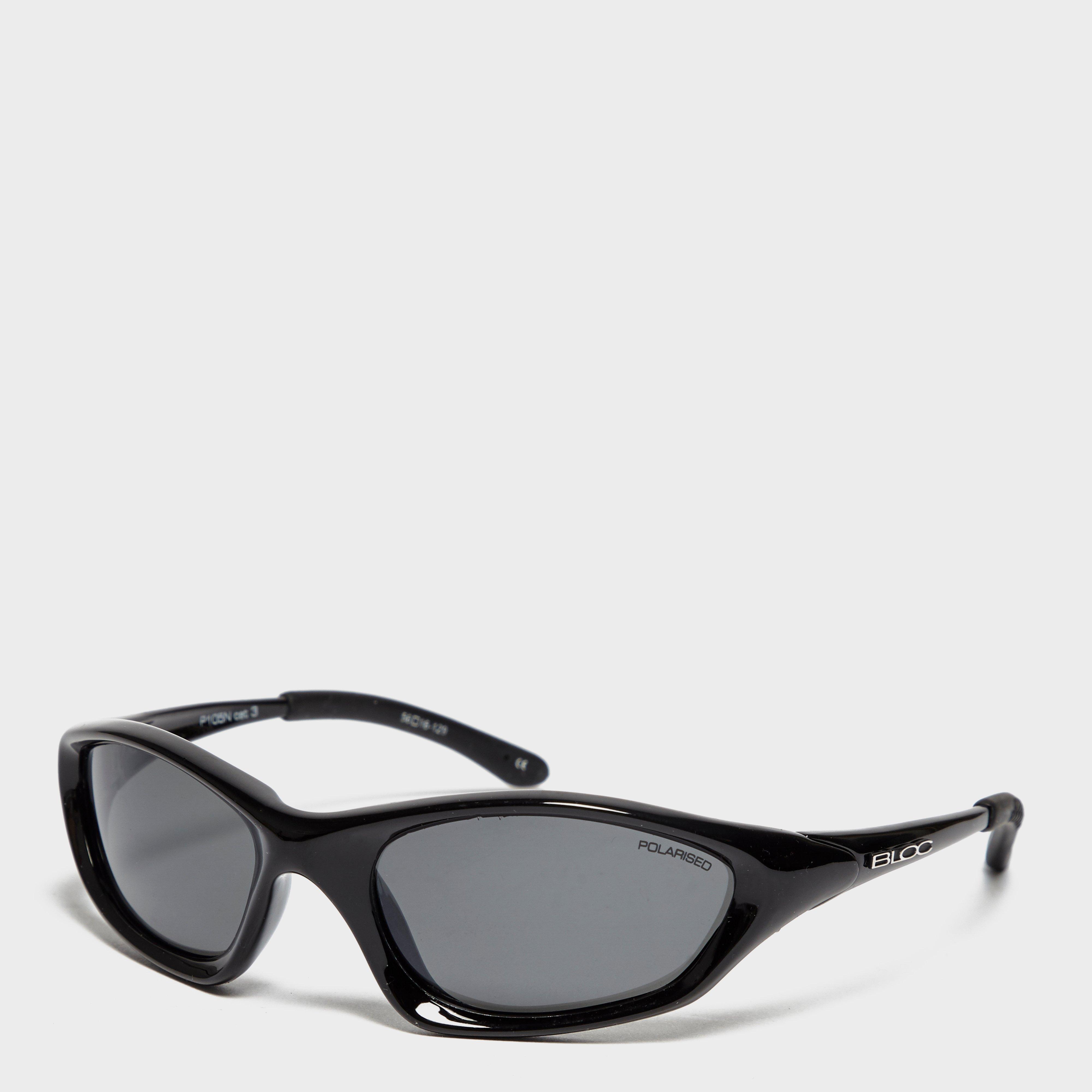 24783d02b2 Bloc Sunglasses « One More Soul