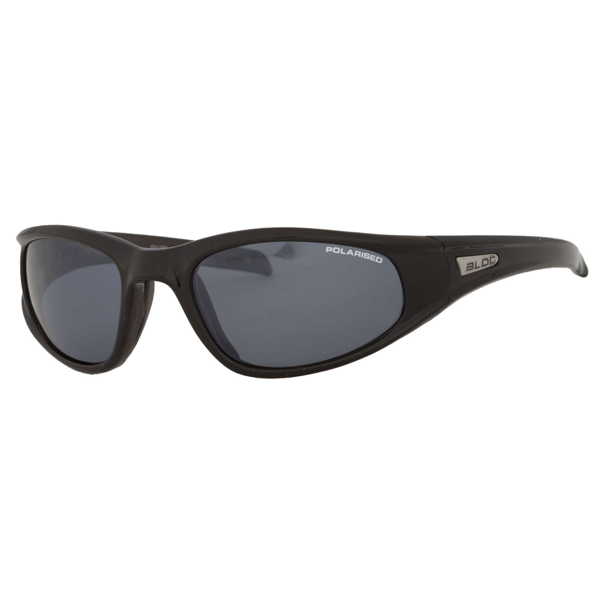 BLOC Stingray Polarised Sunglasses