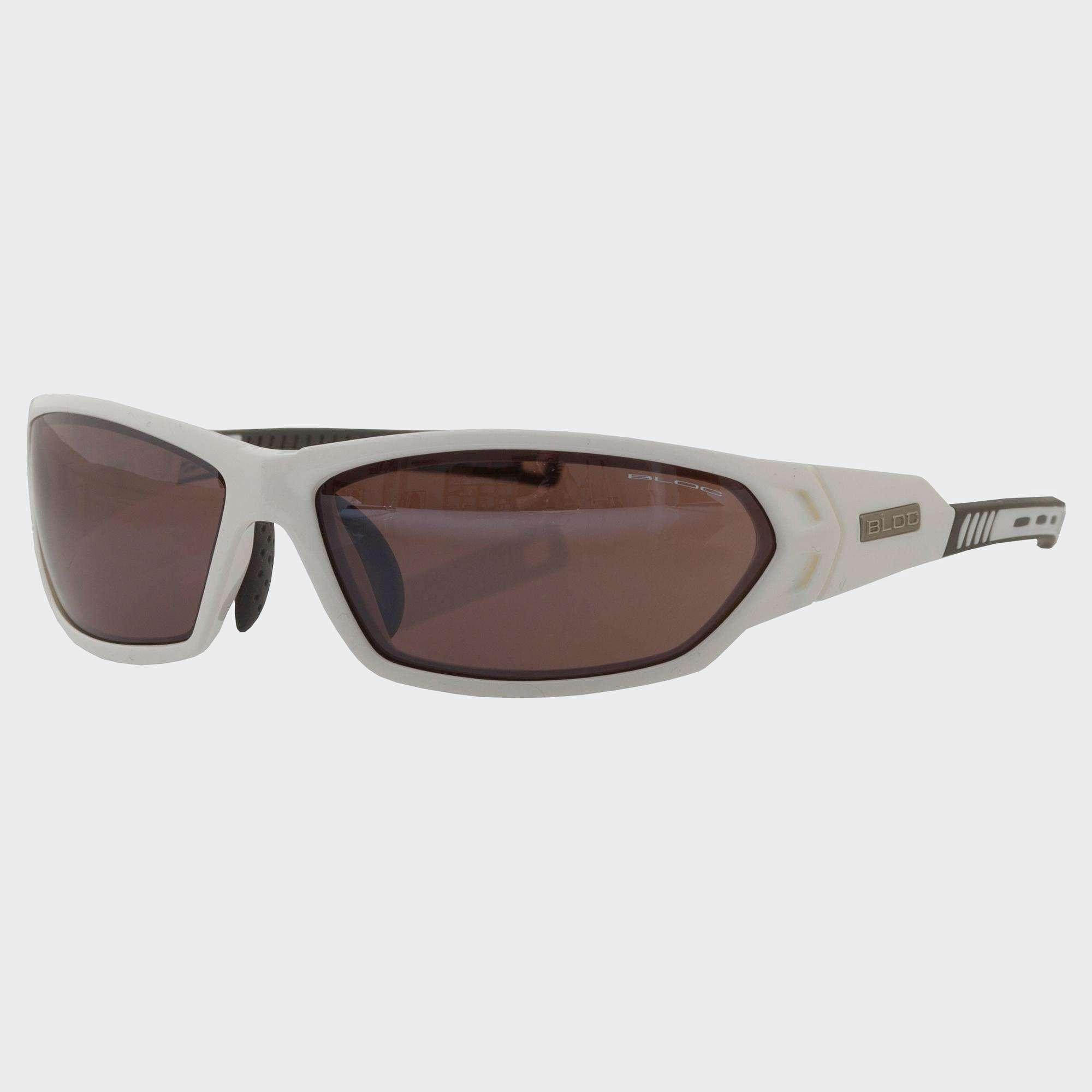 BLOC Scorpion X301 Sunglasses