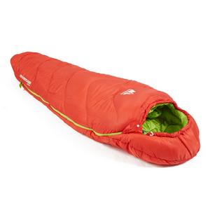 EUROHIKE Adventure Youth Sleeping Bag