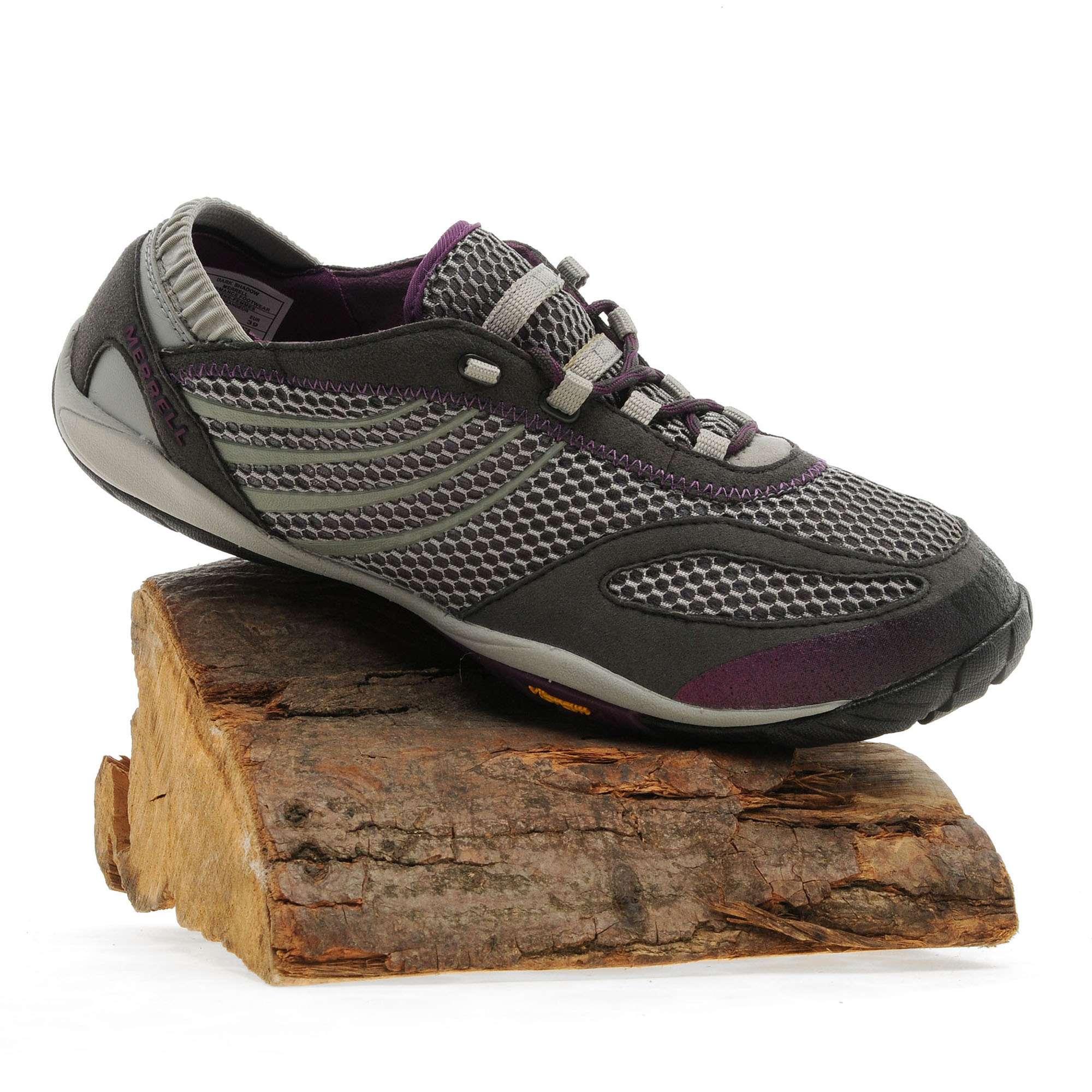 MERRELL Women's Pace Glove Barefoot Multi-Active Shoe