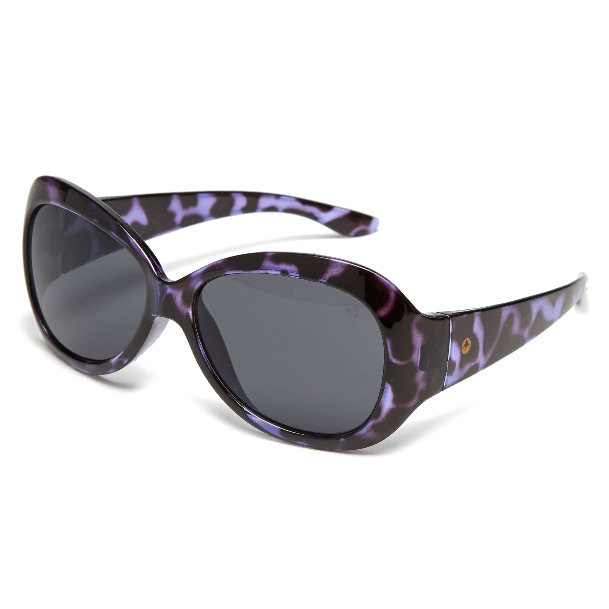 BLACKS Girls' Wayfarer Sunglasses
