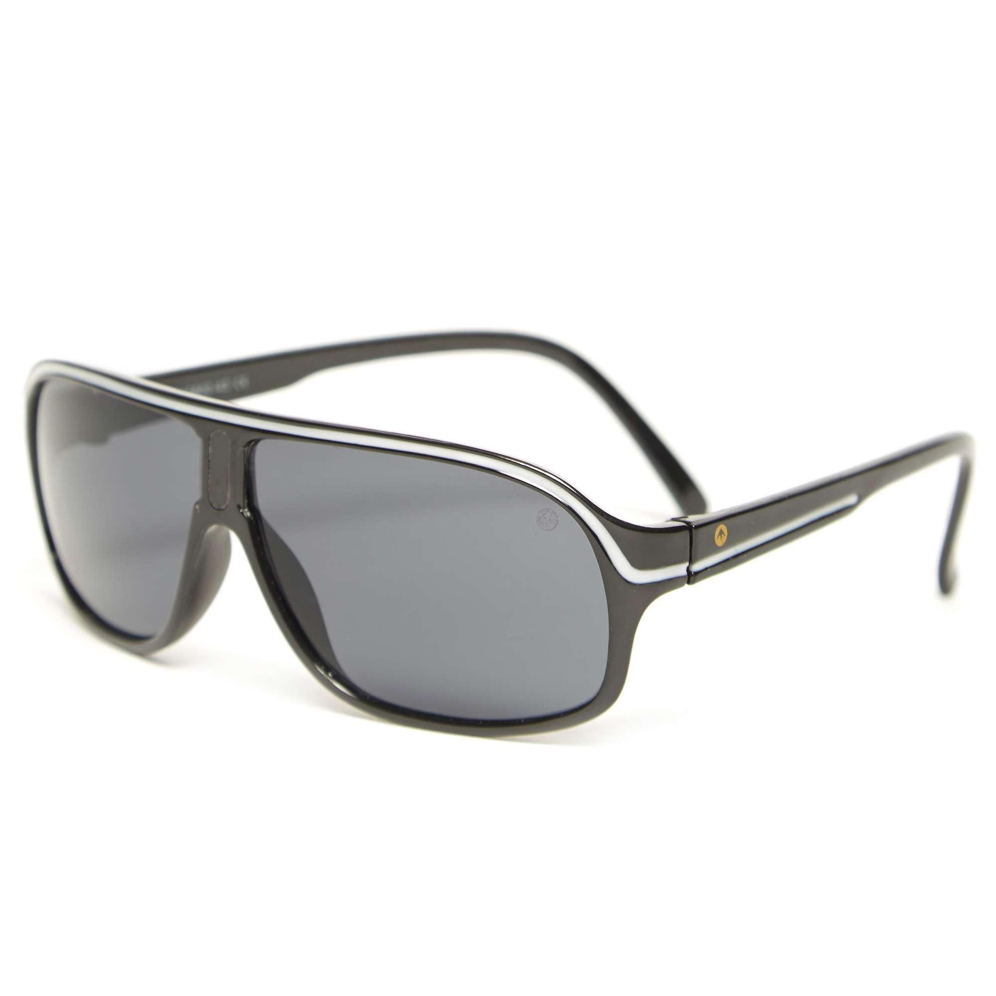 BLACKS Boys' Line Sunglasses