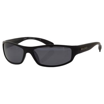 Black Bloc Hornet P100 Sports Sunglasses