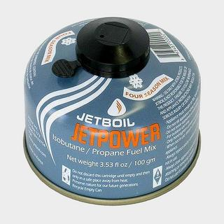 Jetpower 100g Fuel Canister