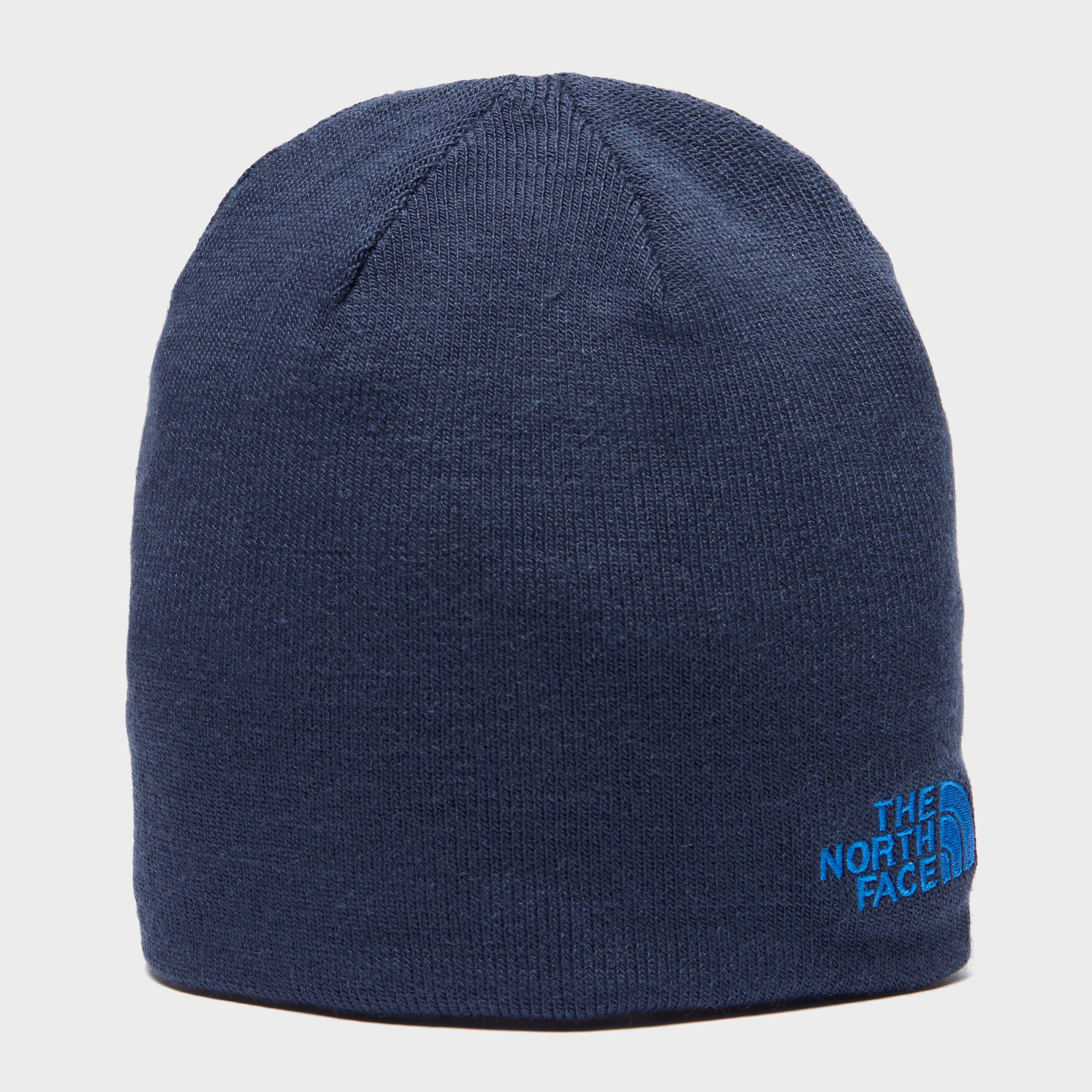 THE NORTH FACE Men's Gateway Beanie Hat
