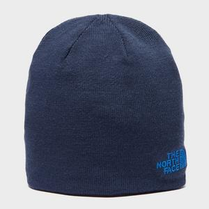 THE NORTH FACE Men's Gateway Beanie Hat