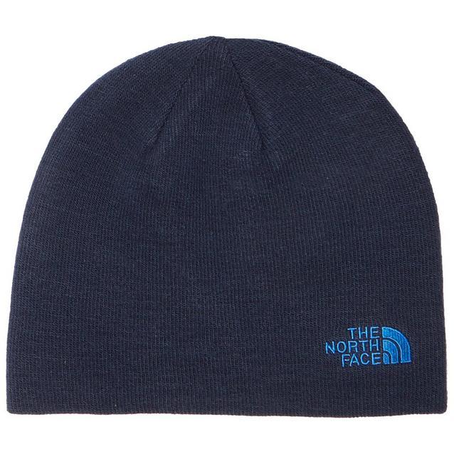 6669a9648 Gateway Beanie Hat