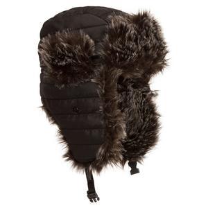 PETER STORM Women's Bubble Trapper Hat
