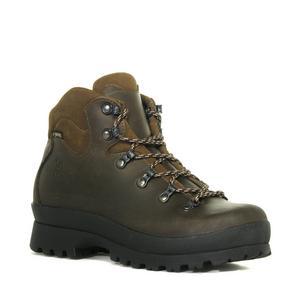 SCARPA Women's Ranger II Active GTX Walking Boots