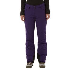 HELLY HANSEN Women's Legend Ski Pants