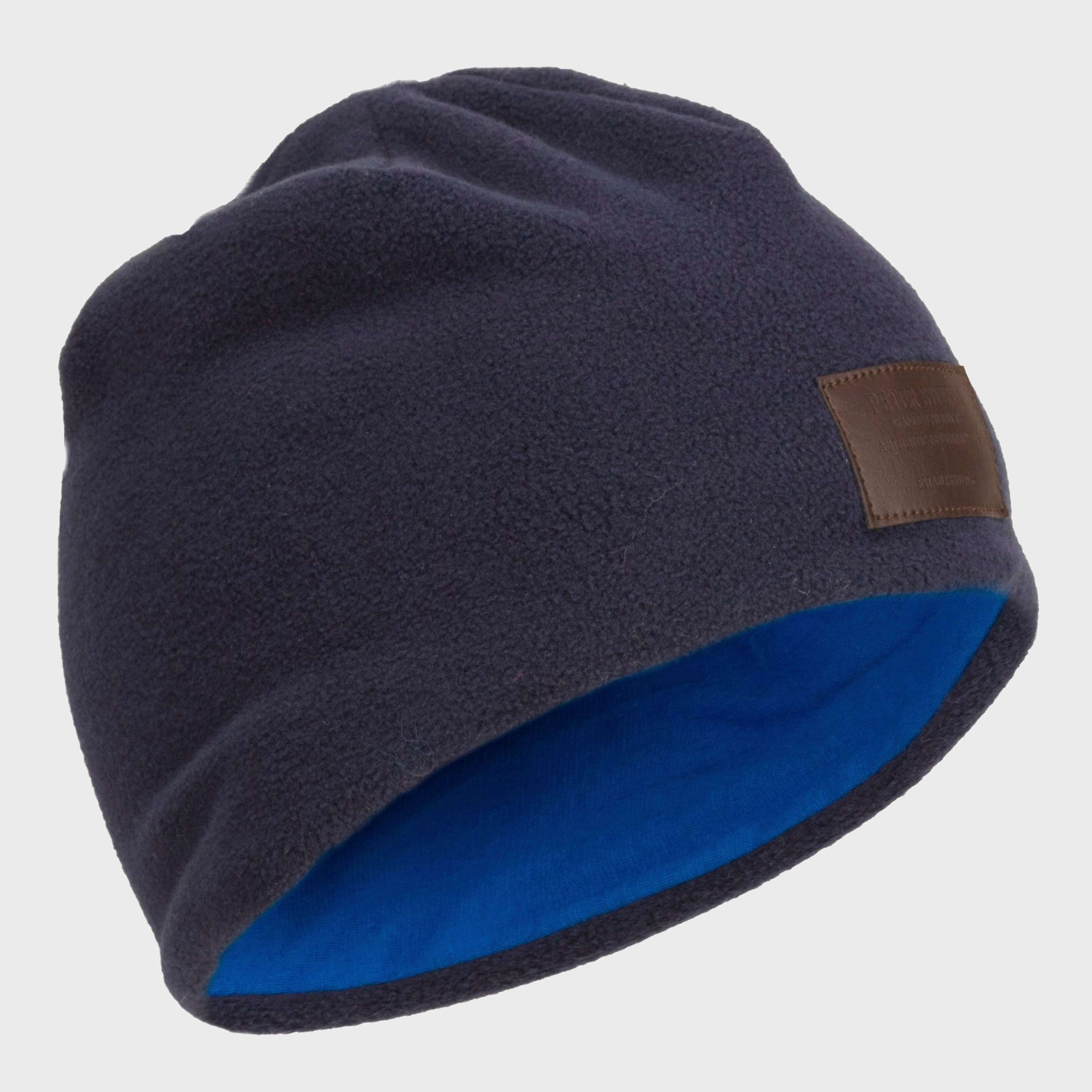 PETER STORM Boy's Thinsulate Fleece Beanie