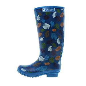 PETER STORM Women's Feathers Wellies