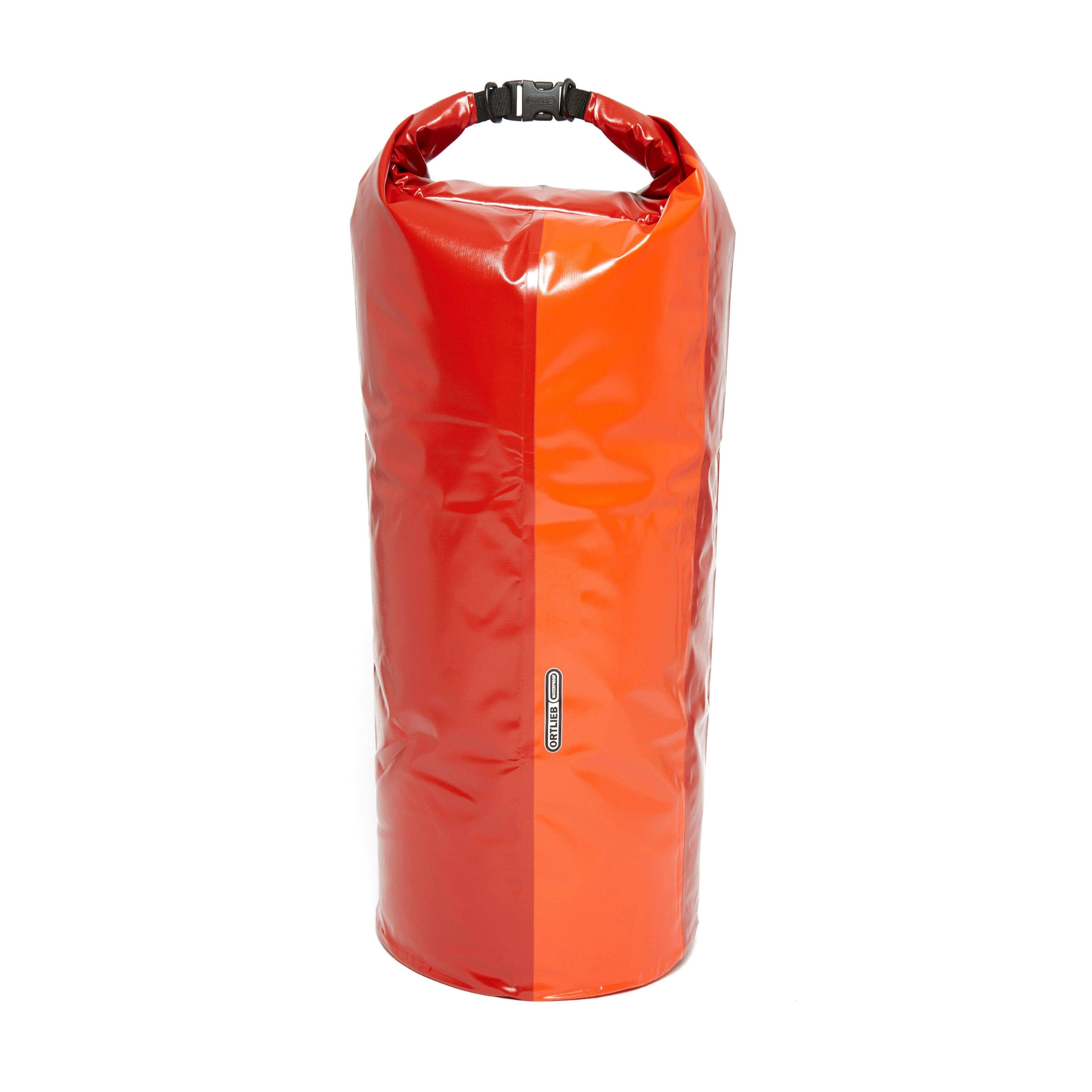 ORTLIEB Medium Weight 79L Drybag