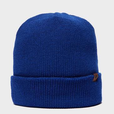 0eb282aac Womens Hats, Caps & Beanies | Blacks