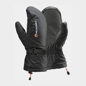 MONTANE Men's Extreme Mitts