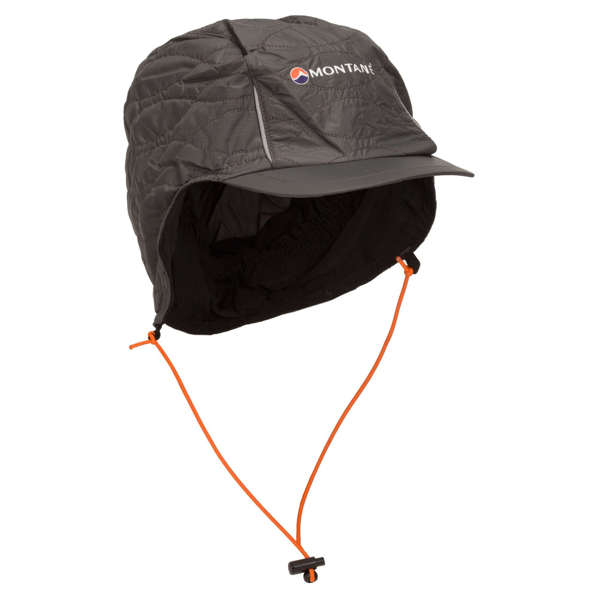 MONTANE Men's Featherlite™ Mountain Cap