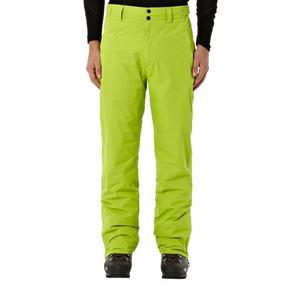 ALPINE Men's Frontier Ski Pants