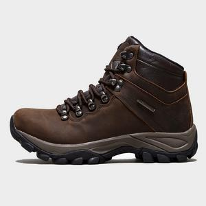 PETER STORM Women's Brecon Waterproof Walking Boots
