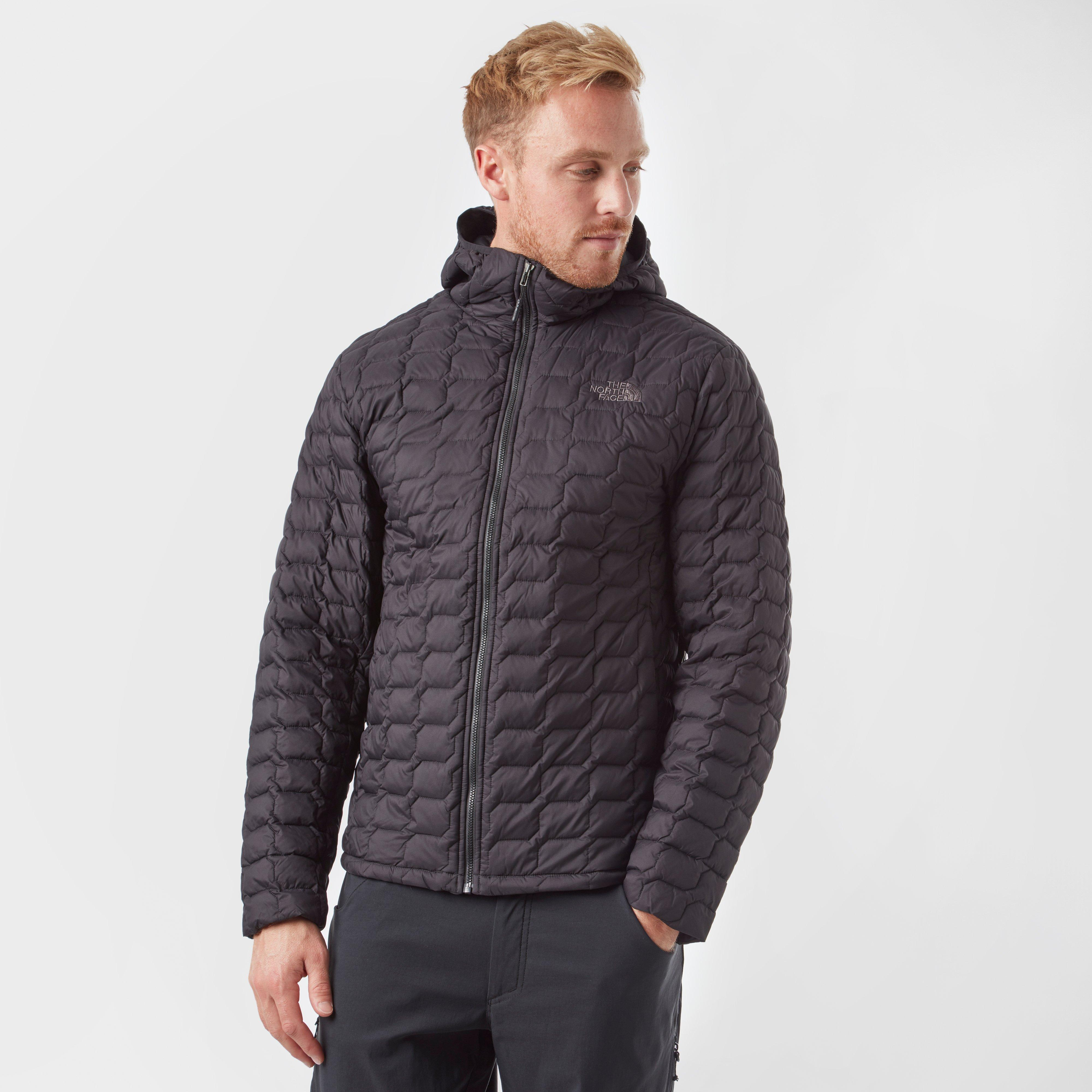 caca97b78 Men's Thermoball™ Hoodie