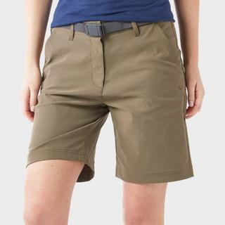 Women's Stretch Shorts