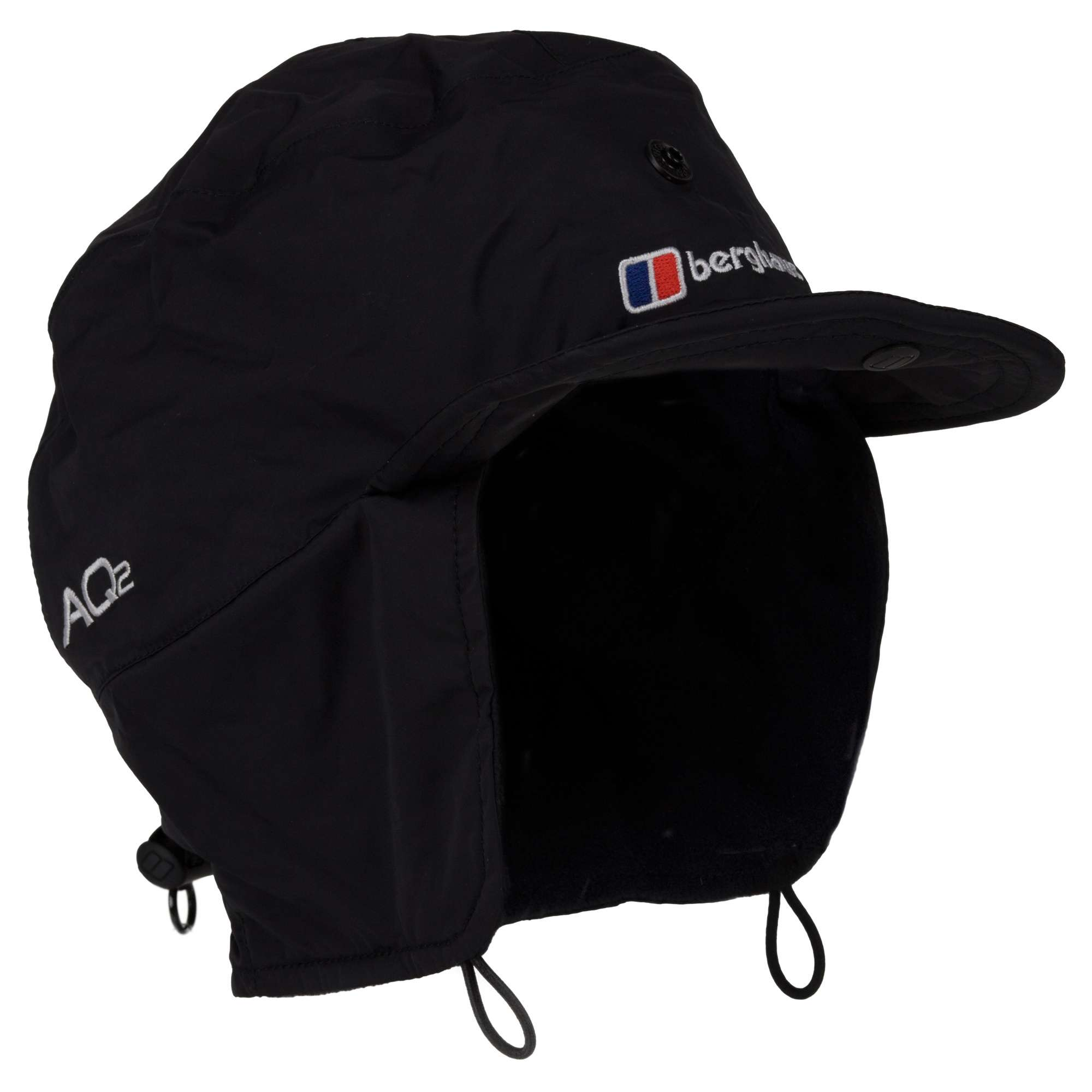 BERGHAUS AQ™2 Mountain Cap
