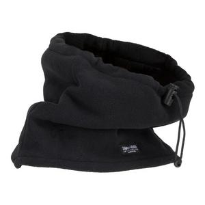 PETER STORM Windshield Gaiter