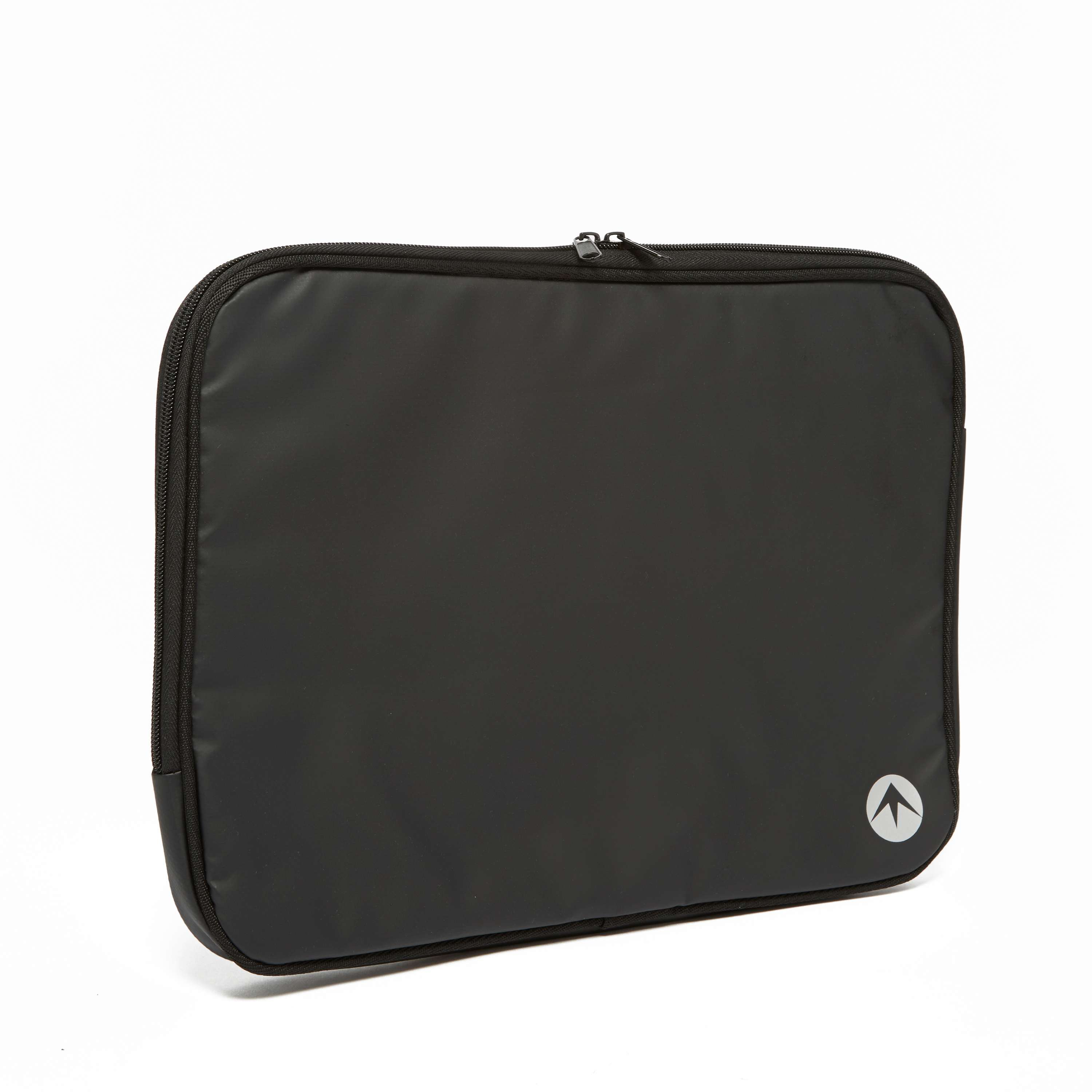 BLACKS Stuffbag Laptop Case