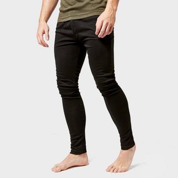 Black Peter Storm Men's Thermal Baselayer Pants