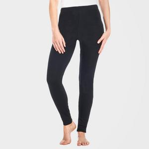 PETER STORM Women's Thermal Baselayer Pants