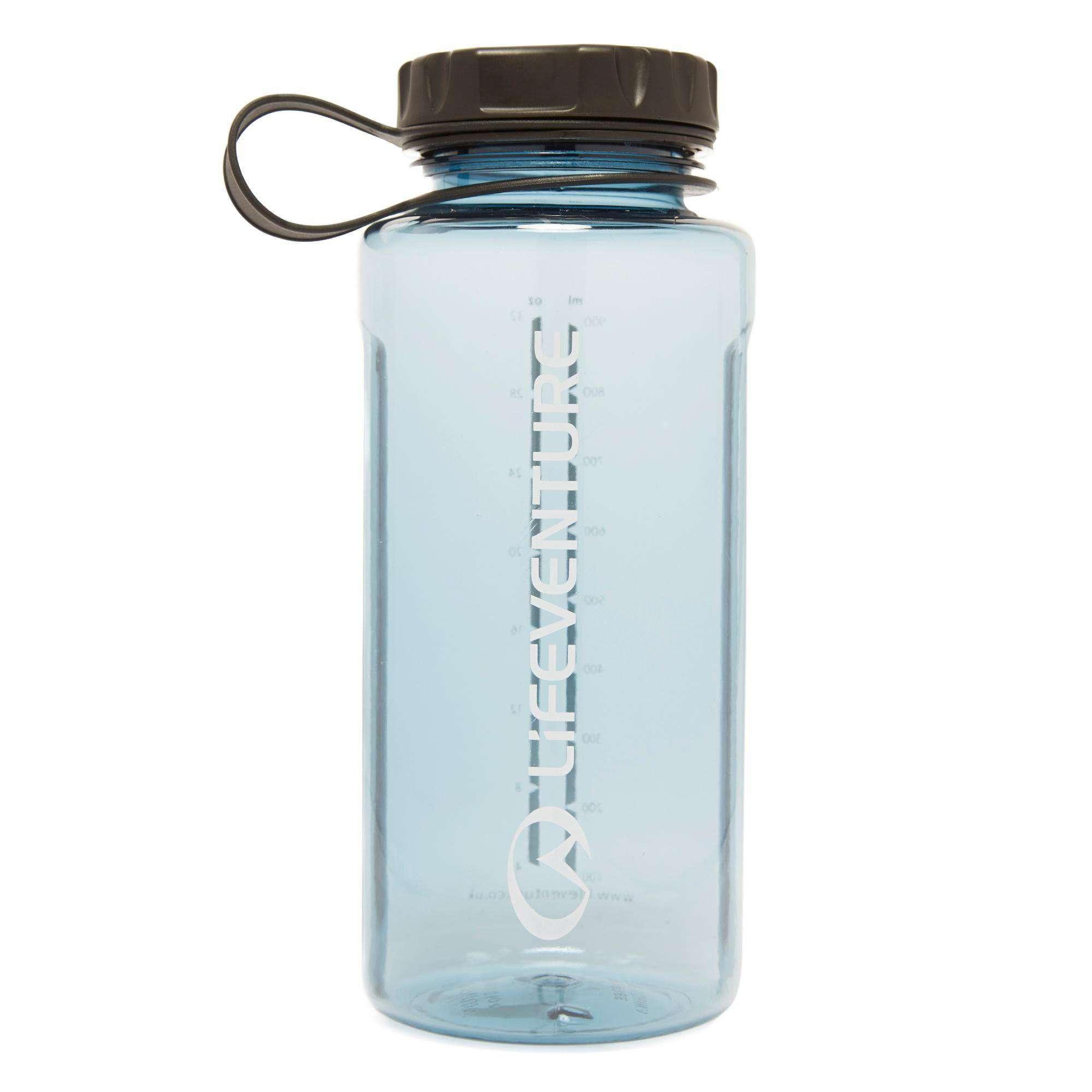 LIFEVENTURE Tritan 1L Bottle