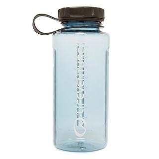 Tritan 1 Litre Flask