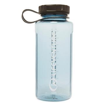 Blue LIFEVENTURE Tritan 1 Litre Flask
