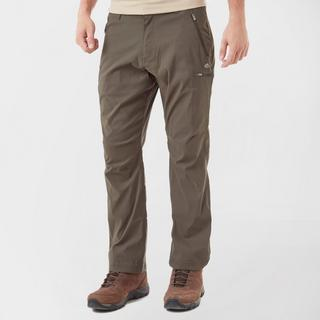 Men's Kiwi Pro Stretch Trousers