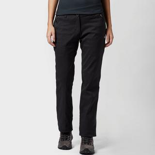 Women's Kiwi Stretch Lined Pants