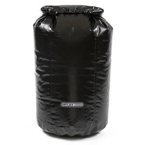 ORTLIEB Medium Weight 78L Drybag