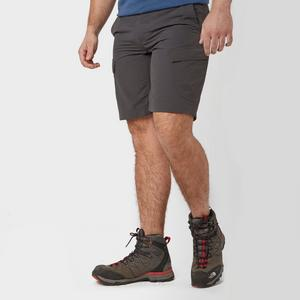 THE NORTH FACE Men's Horizon Peak Cargo Shorts