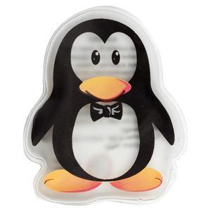 PETER STORM Penguin Handwarmers - Pack of 2