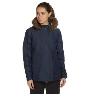 SPRAYWAY Women's Shikari Parka