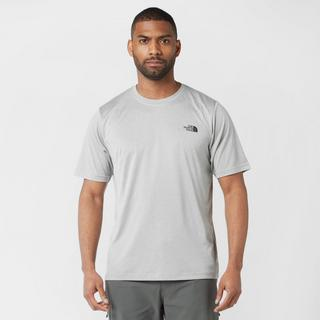 Men's Reaxion T-Shirt