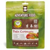 Pasta Carbonara Meal