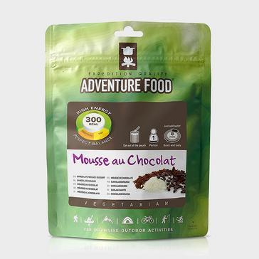 Grey|Grey Trekmates Chocolate Mousse Pudding